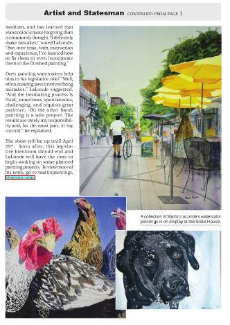 Martin Other Paper april 2016 page 2