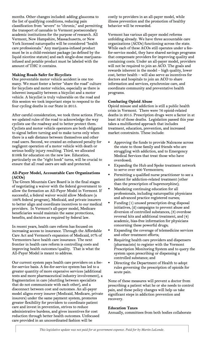 EOSR Report - 2016 - AGL copy 4