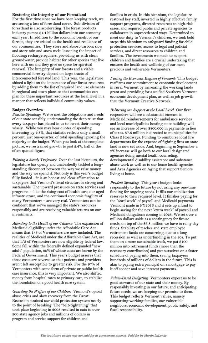 EOSR Report - 2016 - AGL copy 6