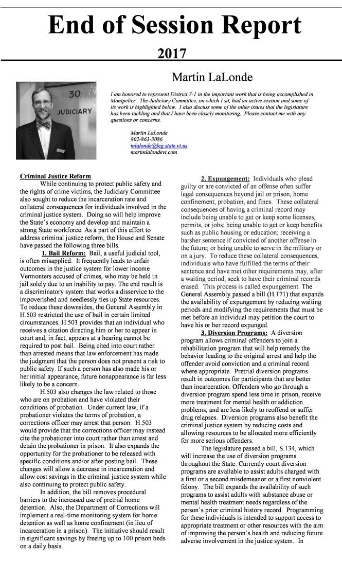 EOSR 2017-page-0