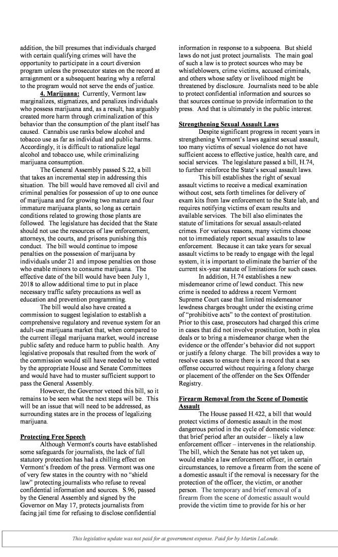 EOSR 2017-page-1