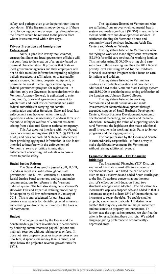 EOSR 2017-page-2