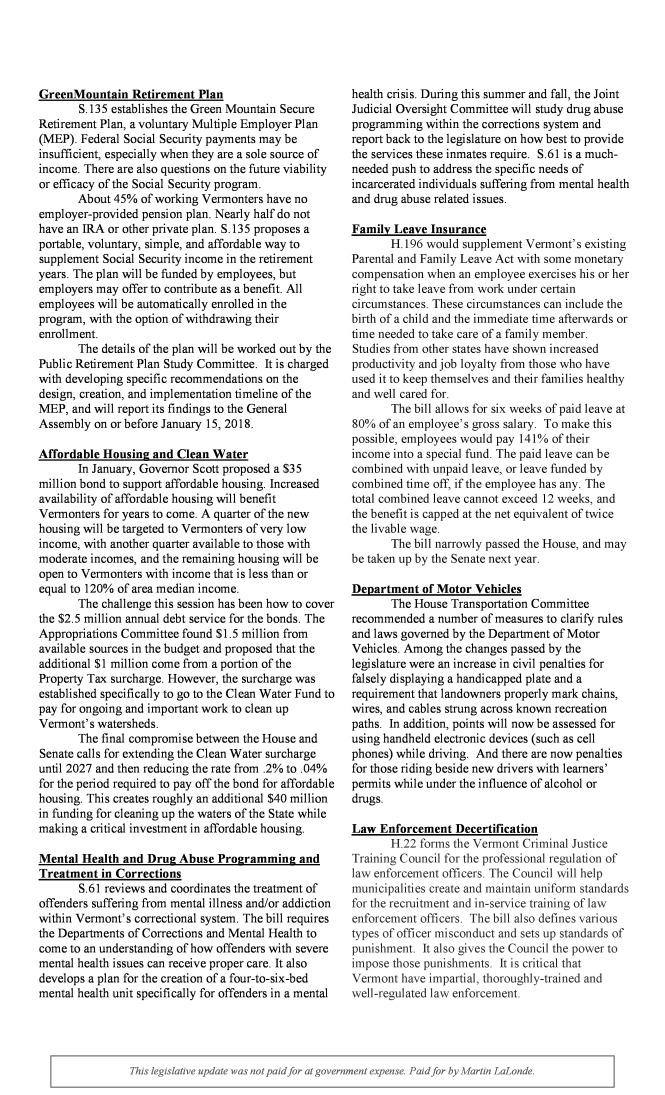 EOSR 2017-page-3