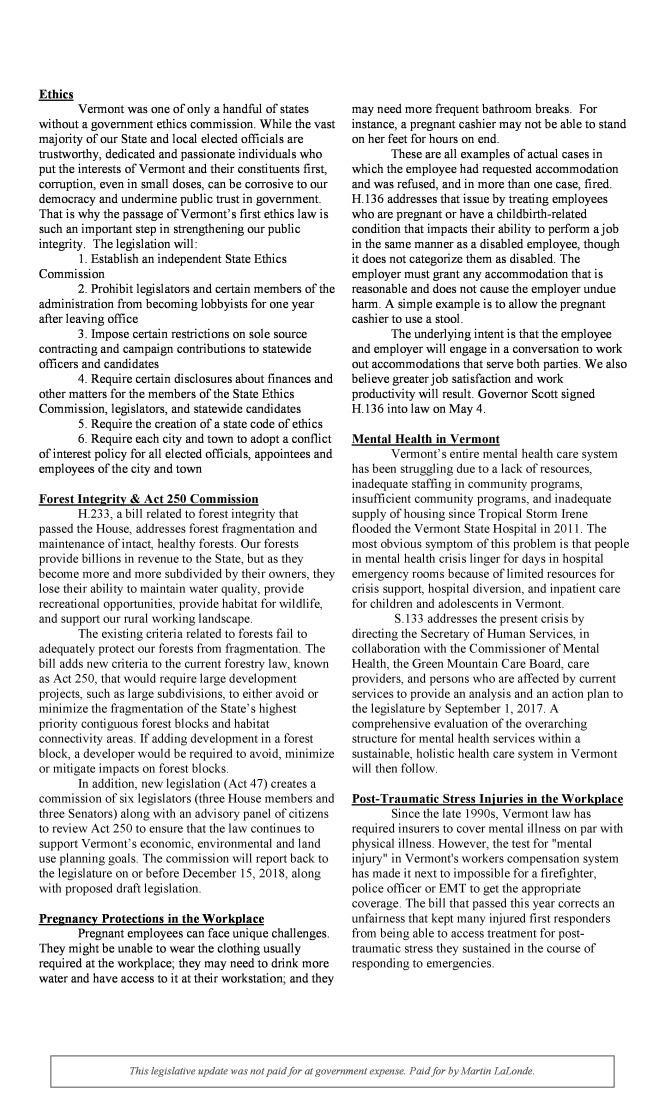 EOSR 2017-page-4