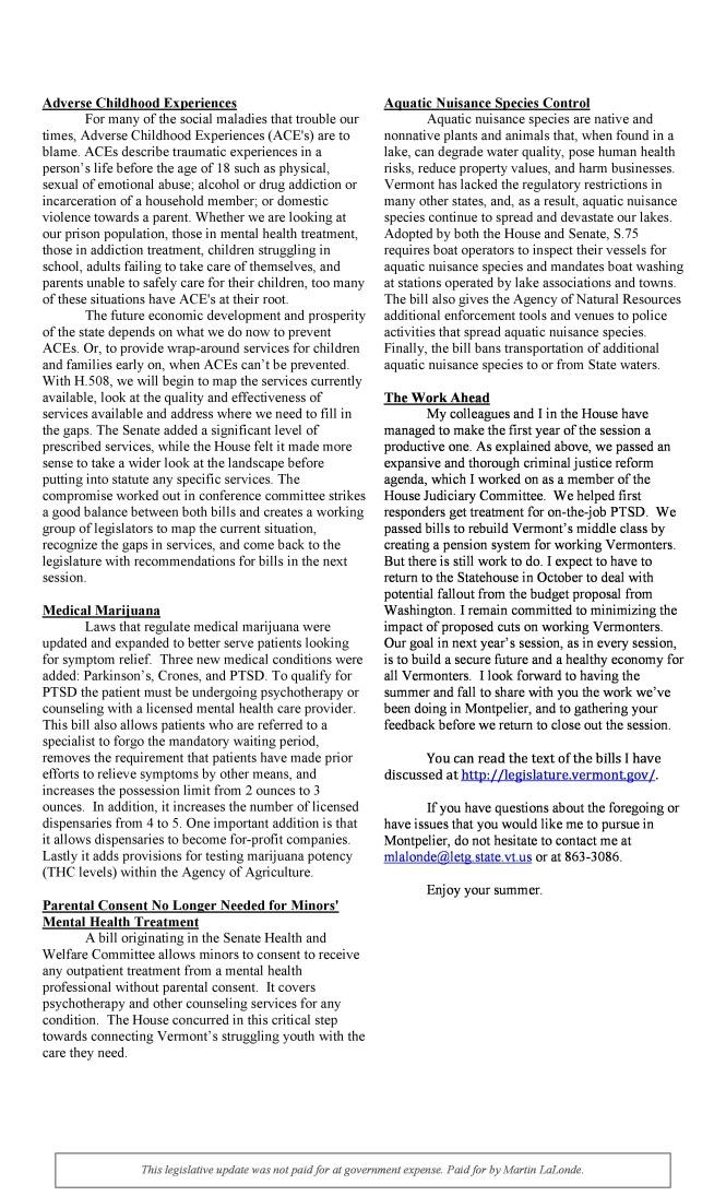 EOSR 2017-page-5