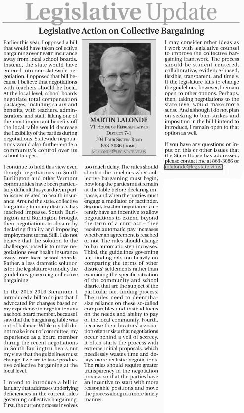 September 14 2017 other paper