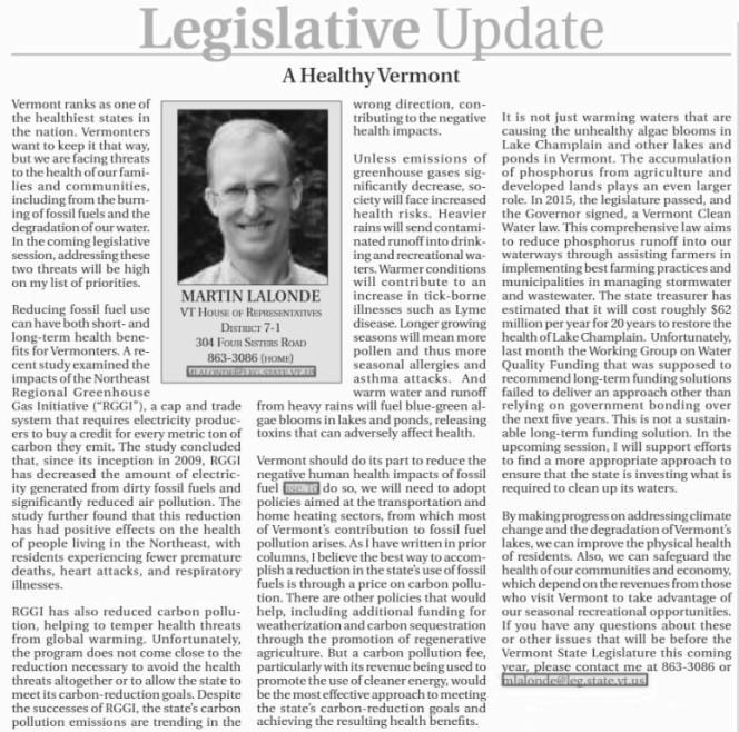 dec 14 2017 other paper