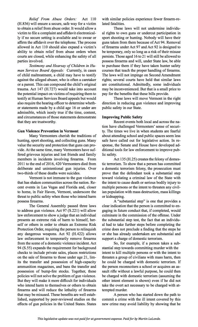 EOSR 2018 final page 3