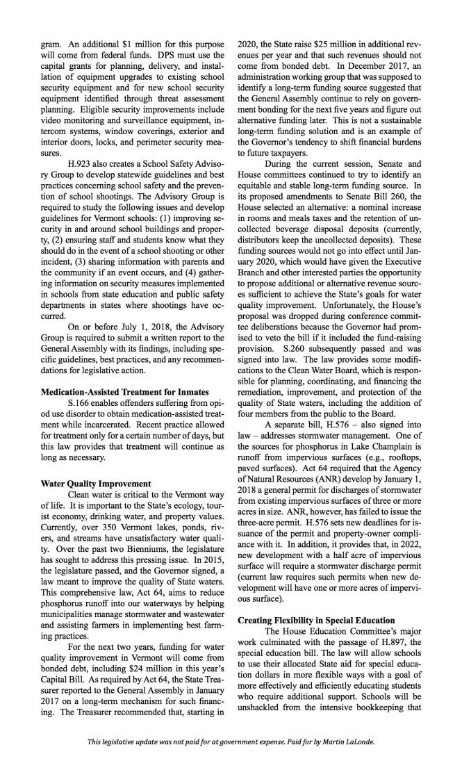 EOSR 2018 final page 5