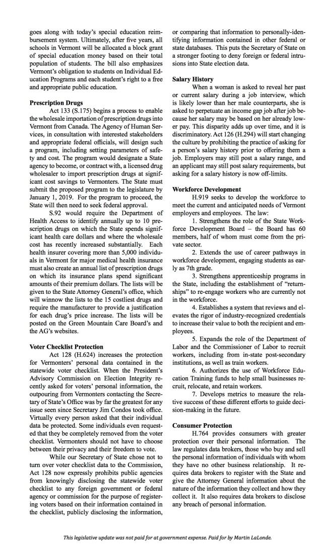 EOSR 2018 final page 6